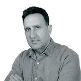 Francisco Iglesias Rubio