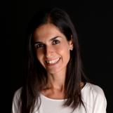 Montserrat Armero Alonso