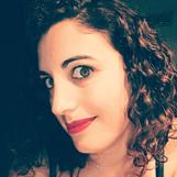 Romina Soledad Mojica Salgueiro