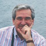 J Darío Negueruela