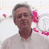 Manuel Pérez Álvarez