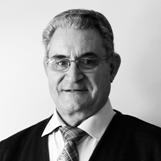 Ceferino Carpintero Prieto