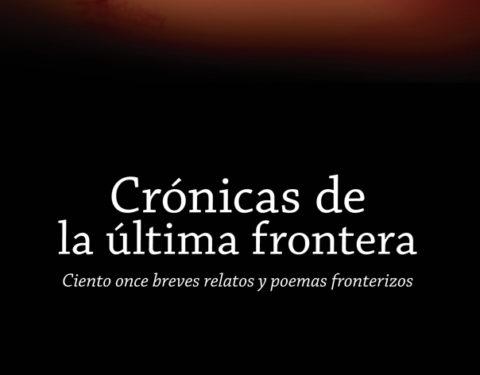 Crónicas de la última frontera