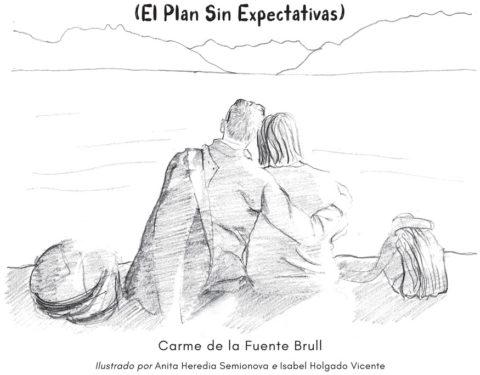 El éxito de EPSE (El Plan Sin Expectativas)