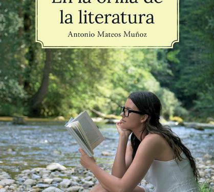 En la orilla de la literatura