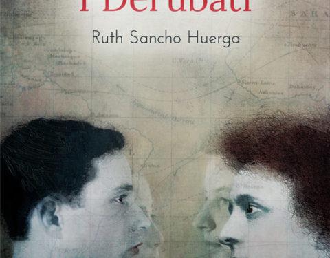 Los Despojados / I Derubati