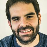 Adrián Fernández Bejarano